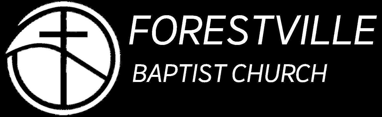 Forestville Baptist Church